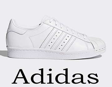 Adidas Superstar 2018 Shoes 7