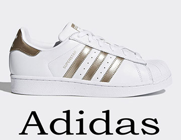 Adidas Superstar 2018 Shoes 8