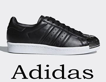 Adidas Superstar 2018 Shoes 9