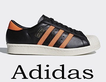 Adidas Superstar 2018 Trends 1