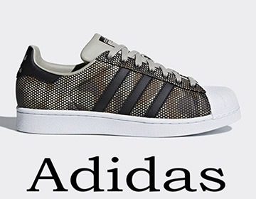 Adidas Superstar 2018 Trends 2