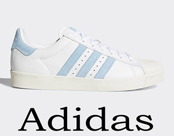 Adidas Superstar 2018 Trends 3
