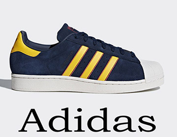Adidas Superstar 2018 Trends 4