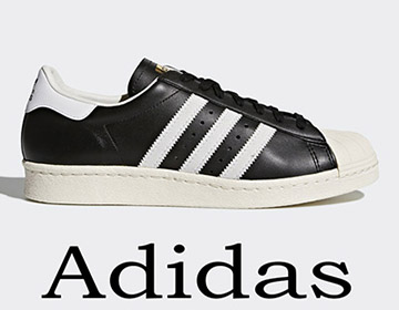 Adidas Superstar 2018 Trends 5