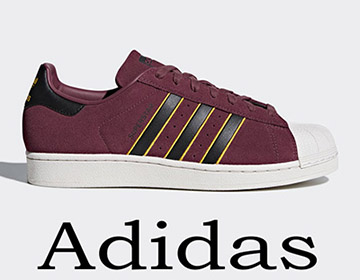 Adidas Superstar 2018 Trends 6