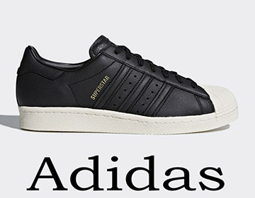 Adidas Superstar 2018 Trends 8