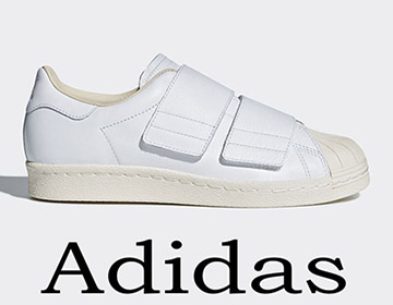 buy online c5ed1 874dc Adidas Superstar 2018 For Women Spring Summer