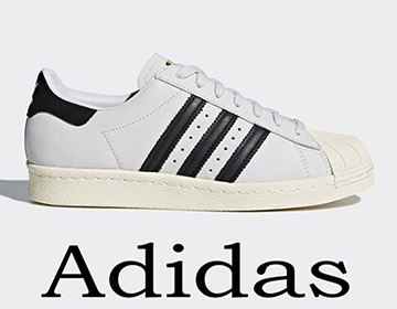 wholesale dealer de75f 86b5b Adidas Superstar 2018 sneakers shoes for women Originals