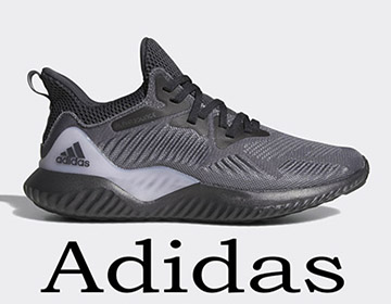 For Shoes 2018 Running Sneakers Women Performance Adidas IWDeEH2Y9