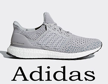 Adidas Sneakers For Men On Adidas Running