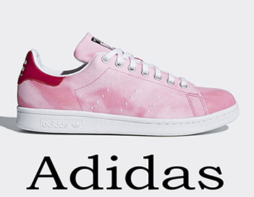 Adidas Sneakers For Men On Adidas Stan Smith