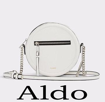 Aldo Bags For Women Spring Summer 2018
