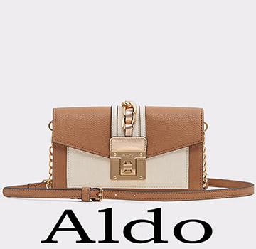 Bags Aldo Spring Summer 2018 For Women News