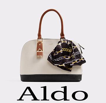 Bags Aldo Spring Summer 2018 For Women