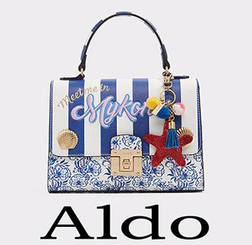 Bags Aldo Spring Summer 2018 News For Women