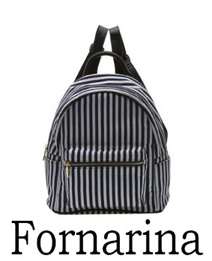 Bags Fornarina Spring Summer 2018 News For Women