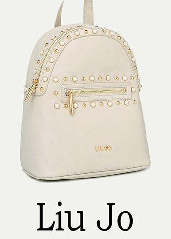 Bags Liu Jo Spring Summer 2018 For Women