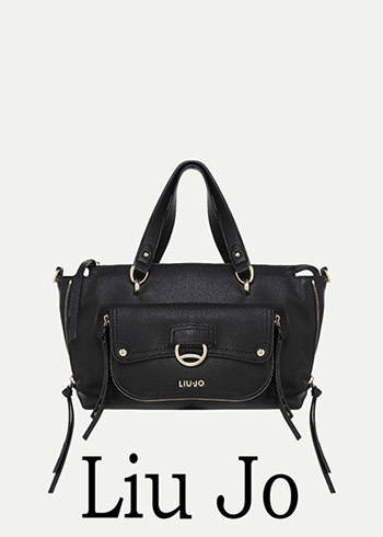 Bags Liu Jo Spring Summer 2018 News For Women