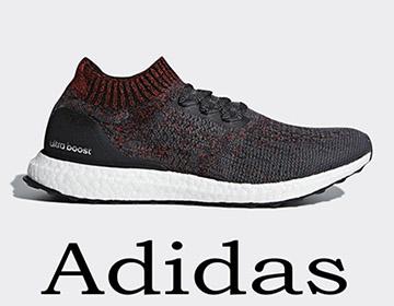 Collection Adidas Spring Summer For Men
