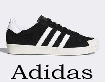Collection Adidas Spring Summer For Men