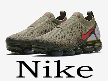 Collection Nike Spring Summer For Men