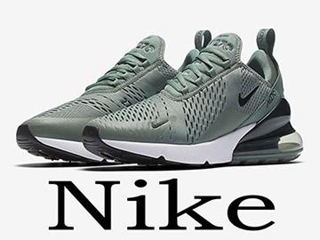Collection Nike Spring Summer For Men