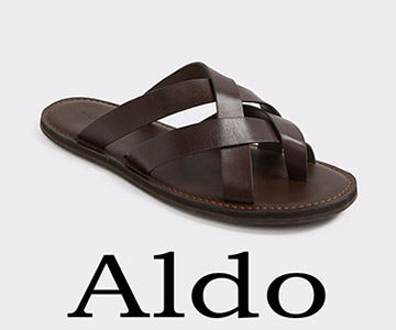 Fashion Trends Aldo Shoes For Men 2018