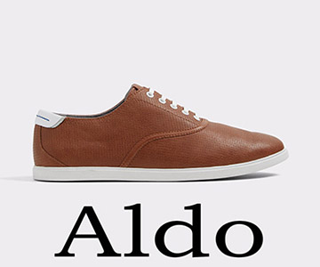 Fashion Trends Aldo Shoes For Men Spring Summer