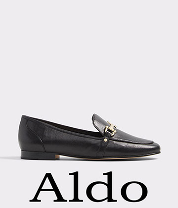Fashion Trends Aldo Shoes For Women Spring Summer