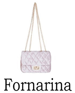 Fashion Trends Fornarina Bags For Women 2018