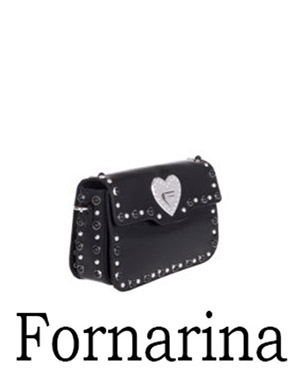 Fashion Trends Fornarina Bags For Women Spring Summer