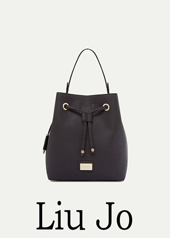 Fashion Trends Liu Jo Bags For Women 2018