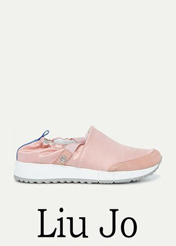 Fashion Trends Liu Jo Shoes For Women 2018