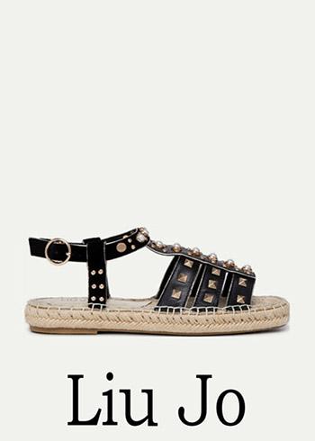 Fashion Trends Liu Jo Shoes For Women Spring Summer
