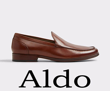 Footwear Aldo Spring Summer For Men