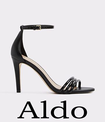 Footwear Aldo Spring Summer For Women