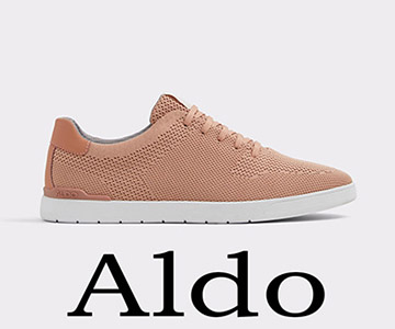 Footwear Aldo Spring Summer Shoes For Men