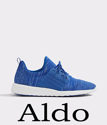 Footwear Aldo Spring Summer Shoes For Women