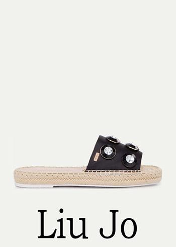 Footwear Liu Jo Spring Summer For Women