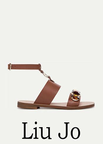 Footwear Liu Jo Spring Summer Shoes For Women