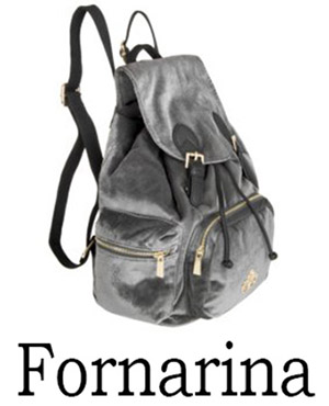 Fornarina Bags For Women Spring Summer 2018