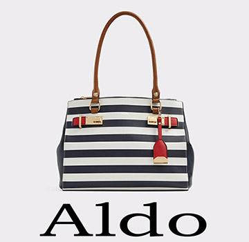 Handbags Aldo Spring Summer 2018 For Women