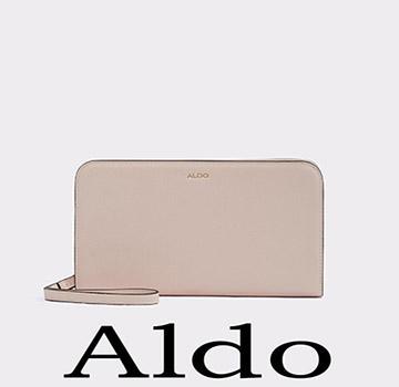 Handbags Aldo Spring Summer Bags For Women
