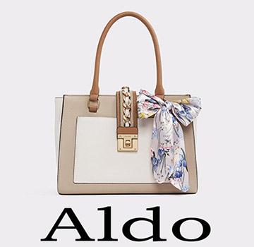 Handbags Aldo Spring Summer For Women