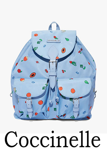 Handbags Coccinelle Spring Summer Bags For Women