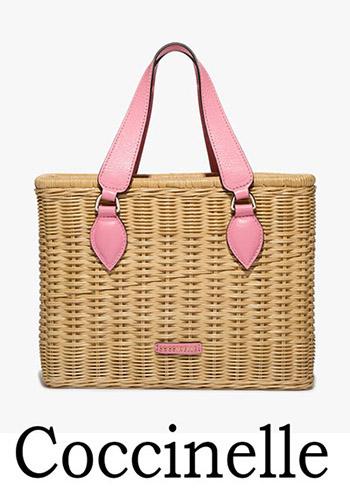 Handbags Coccinelle Spring Summer For Women