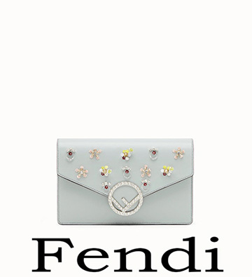 Handbags Fendi Spring Summer Bags For Women