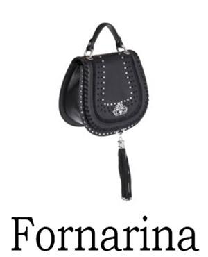 Handbags Fornarina Spring Summer 2018 For Women