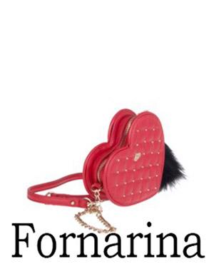Handbags Fornarina Spring Summer For Women