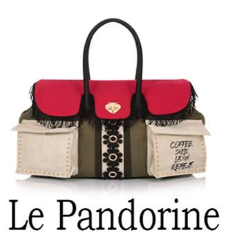 Handbags Le Pandorine Spring Summer For Women